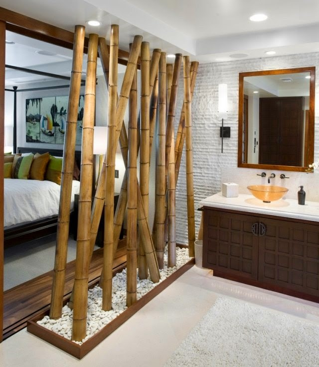 Modern Room Partitions 20 stunning modern room divider ideas with functionality