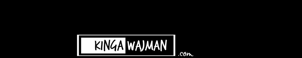 KINGA WAJMAN
