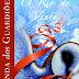 Lançamento do décimo terceiro volume da série A Lenda dos Guardiões