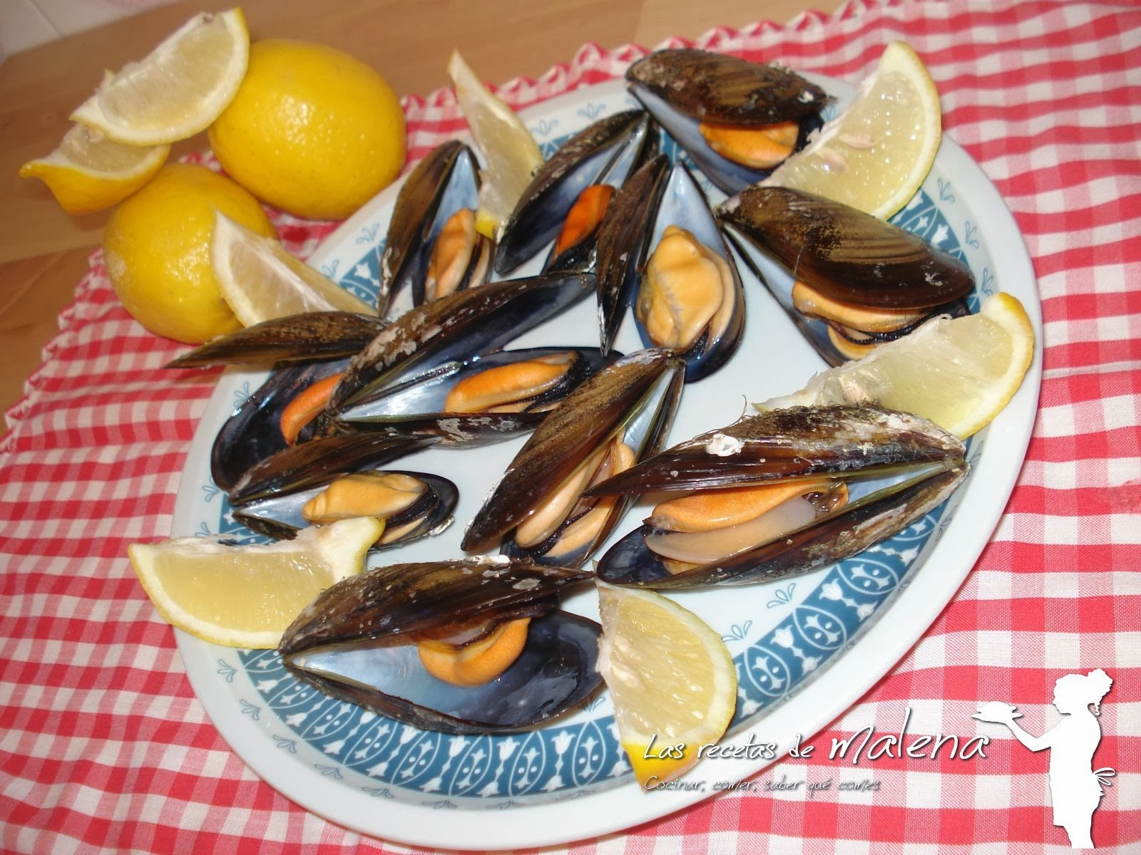 Cocina Al Vapor Jata Recetas | Cocinar Mejillones Al Vapor Disenos Arquitectonicos Mimasku Com