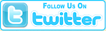 Over 1000 followers
