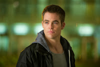 chris-pine-jack-ryan-photo