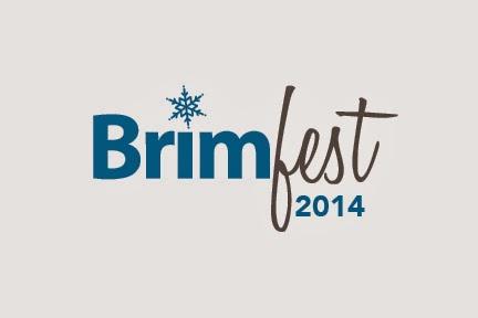 Brimfest 2014