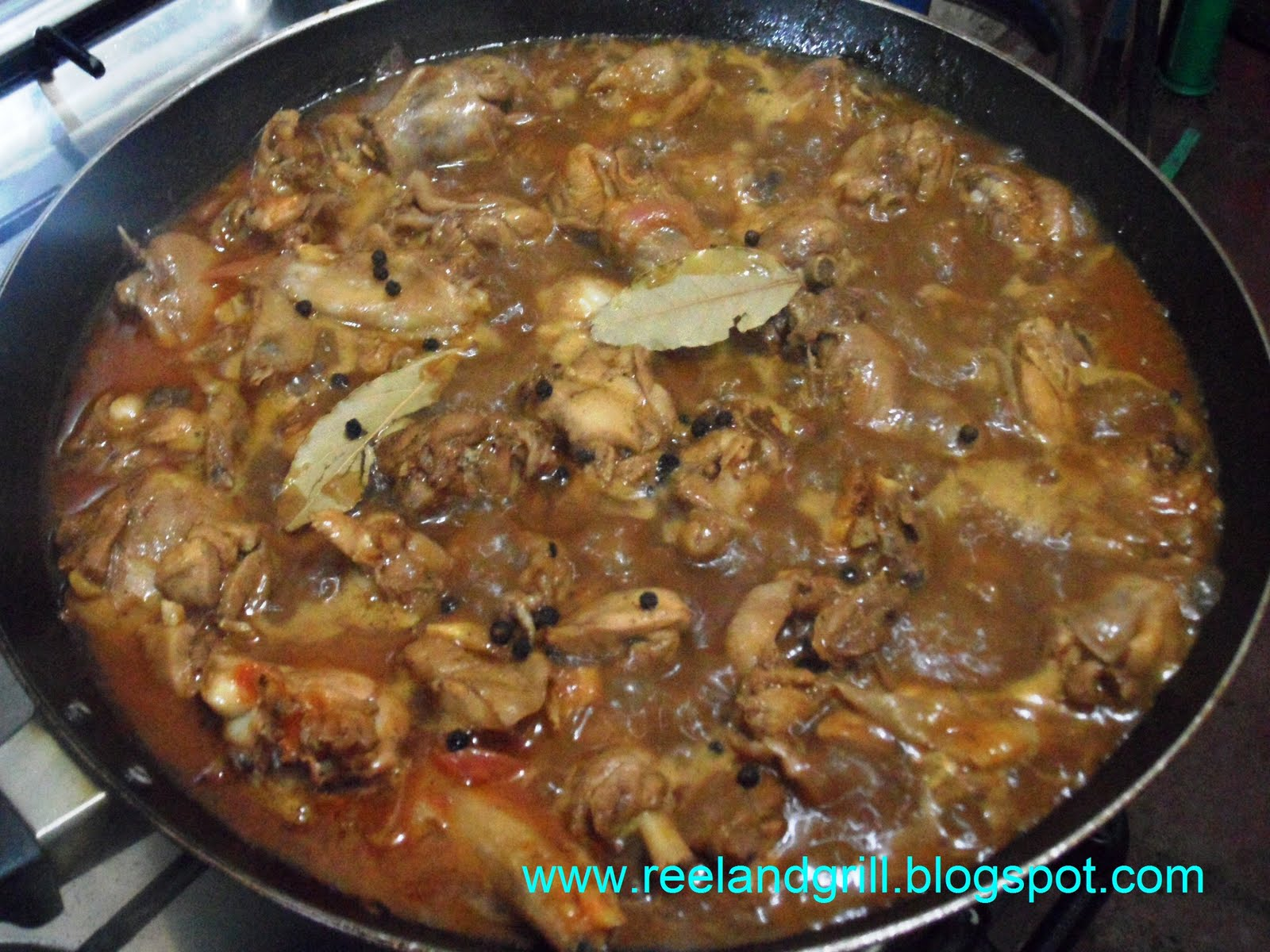 manok poultry Barbecued balon-balonan ng manok, or chicken gizzards, is a popular street food in the philippines along.