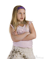 preteen girl models during the preteen years,
