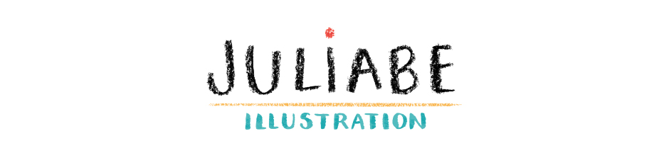 Juliabe