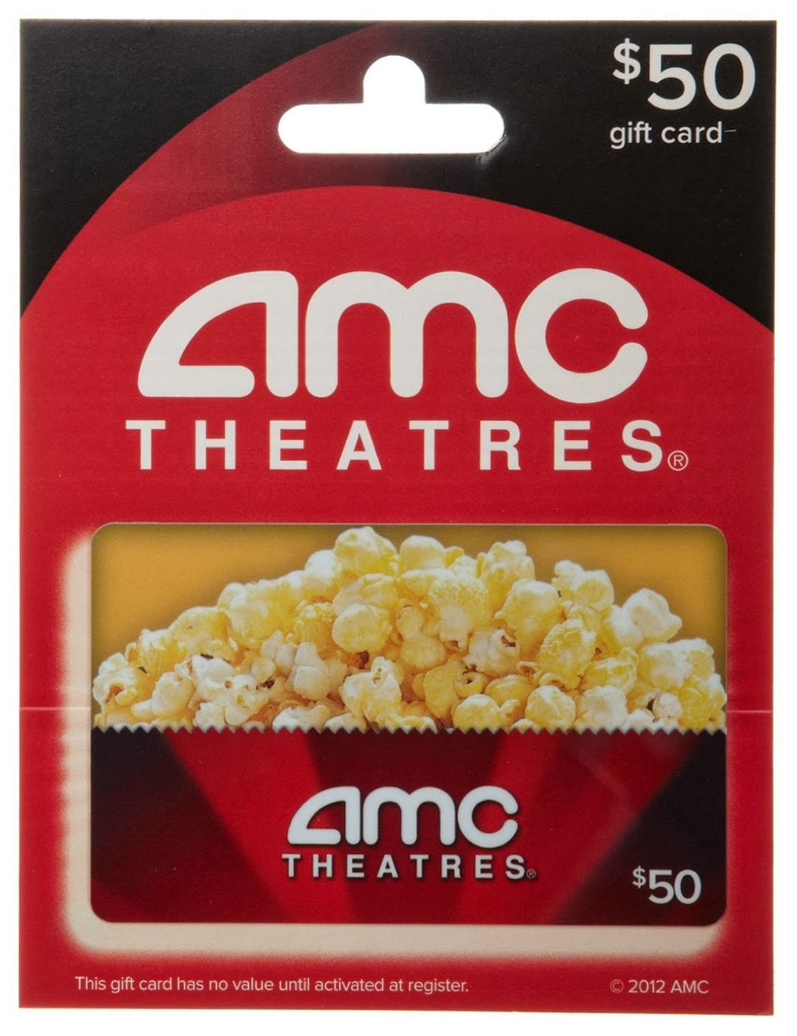 Check your AMC Theatres Gift Card Balance. AMC Theaters knows blockbusters. For the family, for friends, for lovers, make tonight an AMC Theaters night. Check your AMC Theaters gift card balance before heading to the movie, below. And sell any unwanted AMC .