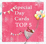 special-day-cards