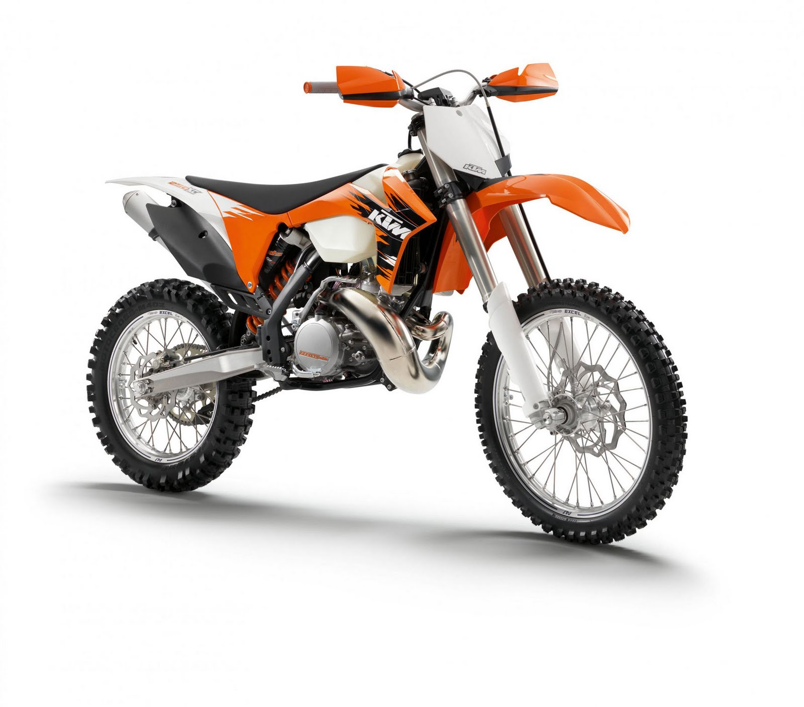 Motorcycle pictures ktm 250 xc 2011 for Ecksofa 250 x 250
