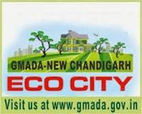 ecocity mullanpur 9023407035