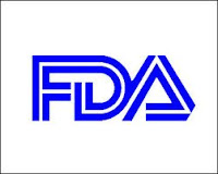 Food and Drug Administration FDA