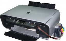 Driver Download Printer Canon Pixma MP145