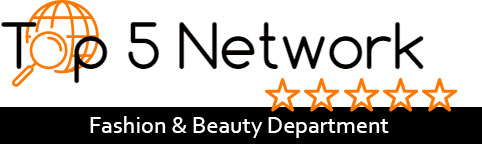 fashionbeauty.top5network.net