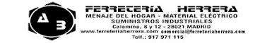 Ferretería Herrera