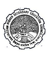 Assam SEBA HSSLC 12th Supplementary Result 2013