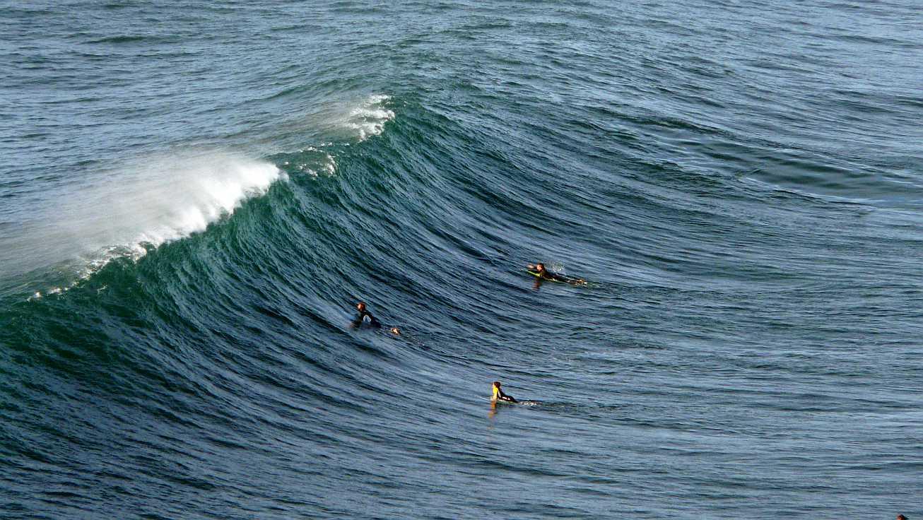 surf olas grandes menakoz 11