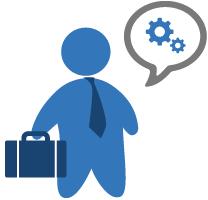 Exchange Server 2013 - Guia de artigos