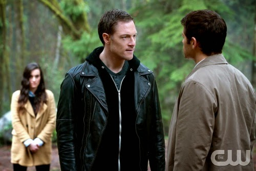 Supernatural-S09E21-King-of-the-Damned-Crítica-Review