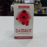 Herbal Demam Berdarah