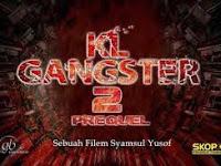 Trailer KL Gangster 2