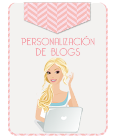 consejos para tu blog