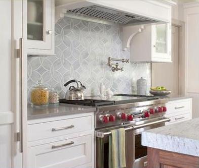 Dise os de cocinas dise os cocinas modernas - Diseno para cocinas modernas ...