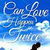 Order for Can Love Happen Twice by Ravinder Singh