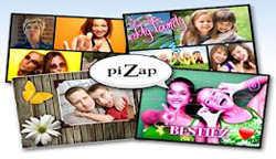 Edit Foto Online (Photo Online Editor) - Banyak orang yang hobi atau ...