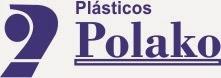 Plásticos Polako - Tudo para estofar com qualidade.