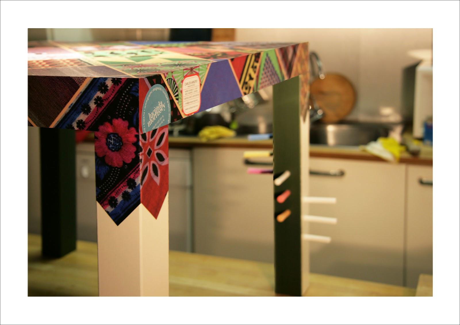 Graphic designer design lecturer translator researcher mesa ikea lots of lack for africa - Ikea mesas estudio ninos ...