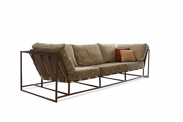 Stephen-Kenn-Couch.jpg