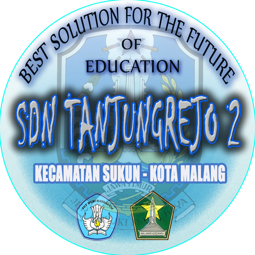 Sdn Tanjungrejo 2