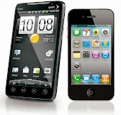 Χριστιανικές εφαρμογές για κινητά και Tablets