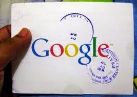 Google অ্যাডসেন্স