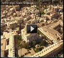 Israel part 5 - Akko Israel Arabic language