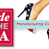 FGI Hosts Made in the USA