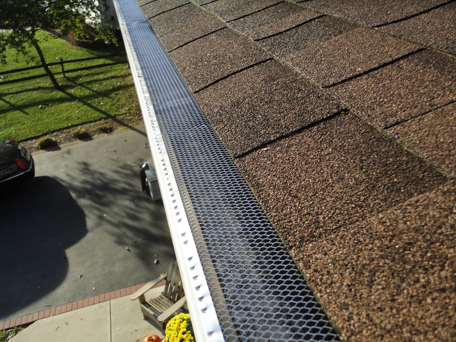 A. Oliveri Siding and Remodeling: Suffolk County Gutter ...