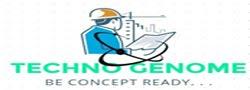 Techno Genome #The Gene Of Civil Engineering