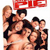 American Pie 1999 Part 1 Watch Online Movie Full Hd DvdRip Blue Ray