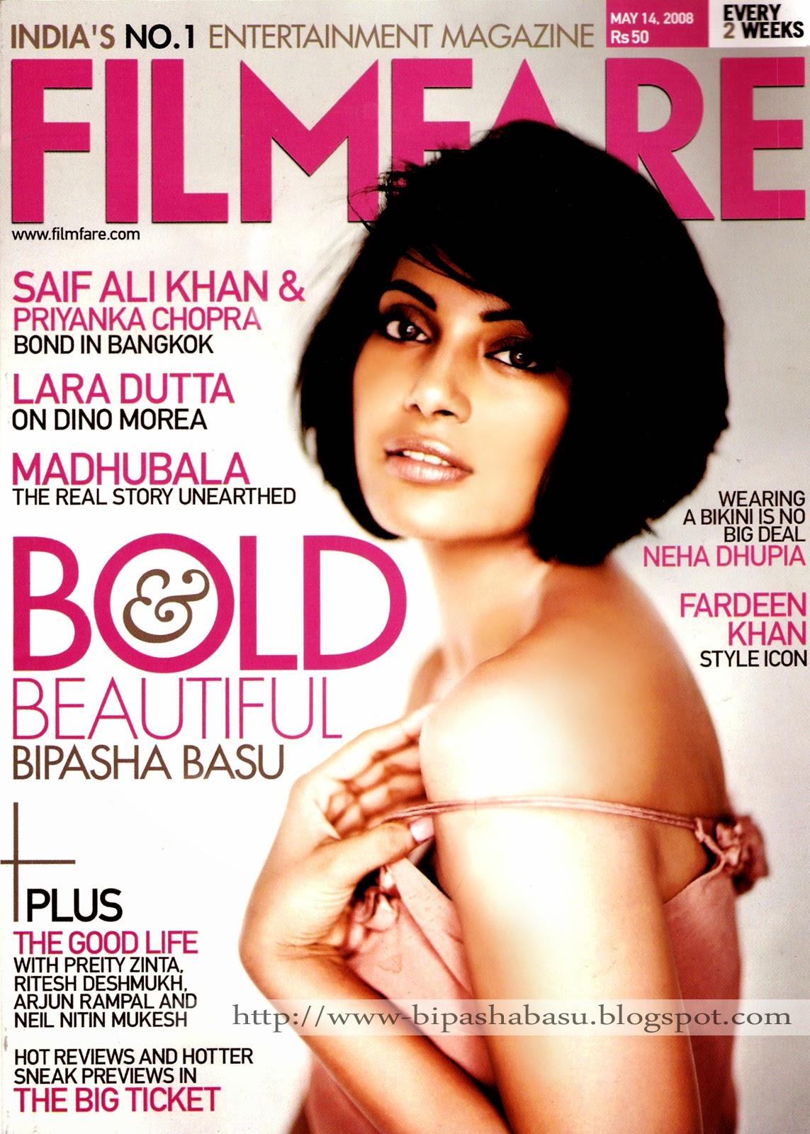 http://2.bp.blogspot.com/-rSmZIkpIHoI/U2oZJ3uQJ5I/AAAAAAAAcaQ/w__nmXkV34g/s1600/Filmfare-Magazine-Covers-Photo-Of-Bipasha-Basu-5.jpg
