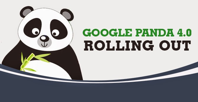 About Panda 4.0 And Steps To Recover From Panda 4.0 Effects