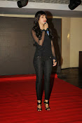 Shruti Haasan at Yevadu App Launch event-thumbnail-14