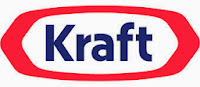 Kraft Foods Scholarship