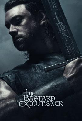 The Bastard Executioner - Season 1