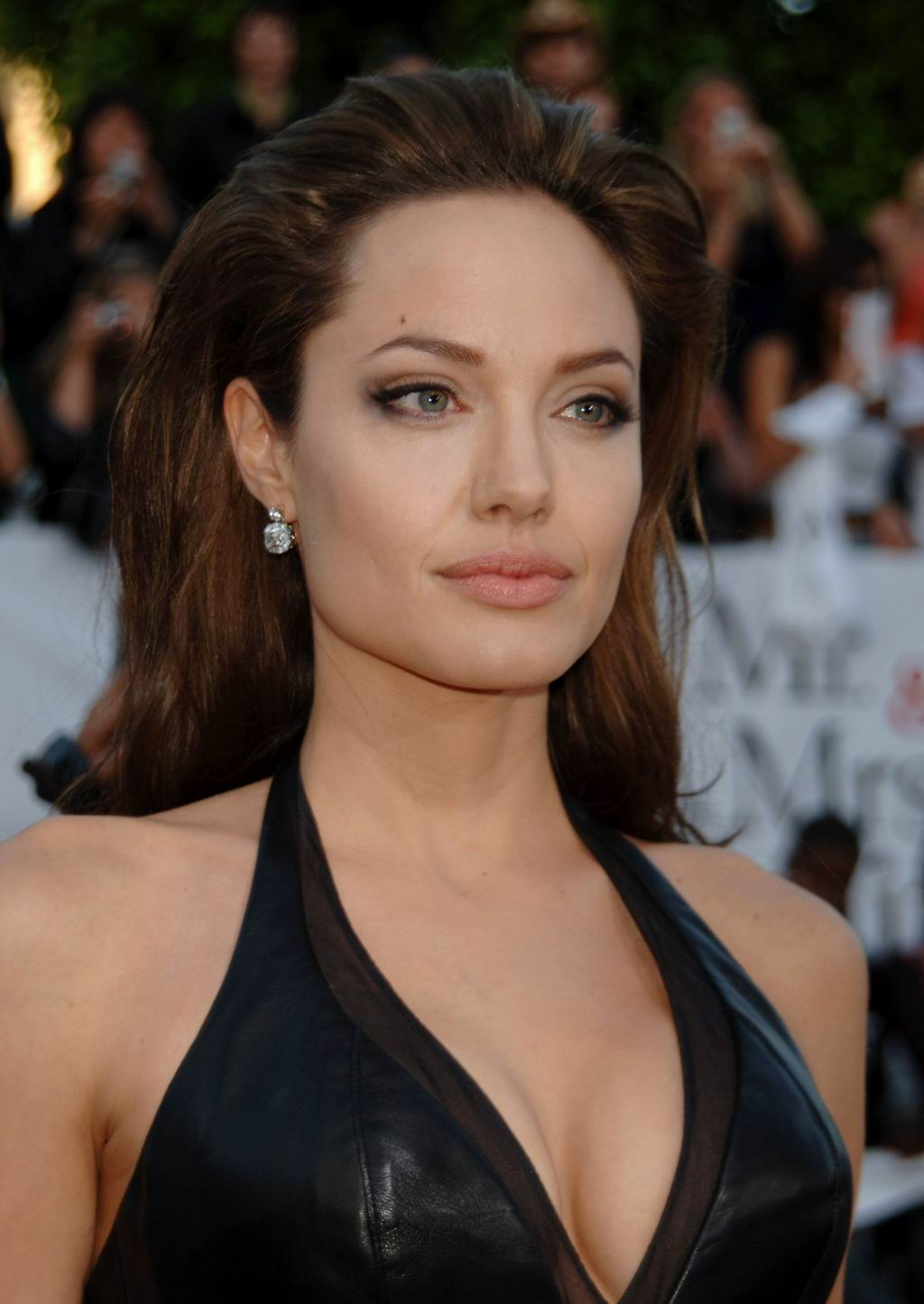 http://2.bp.blogspot.com/-rSpoweTbWCo/Tdo0FAMCJWI/AAAAAAAACww/DTN9cpFr3jo/s1600/Angelina-Jolie.jpg