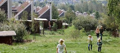 Park Hochsauerland Bilder