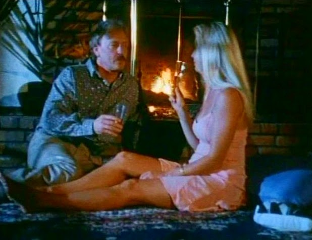 free  film amazonia 1985 movie