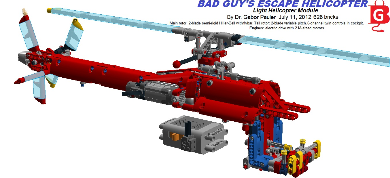 lego technic helicopter with Legohelicopters Blogspot on Rescue Helicopter together with Rescue Helicopter as well Jet lifter as well 6339800679 likewise Watch.