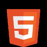 semantic markup html5