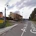 Vila Verde: Última hora, carro despistou-se e colheu três caminhantes – 1 morto e 2 feridos ligeiros (c/ fotos)